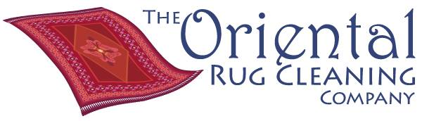 The Oriental Rug Cleaning Company